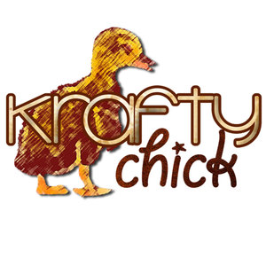 The Krafty Chick