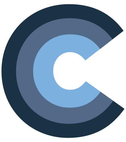 choicehouse-logo-c-22 copy.jpg