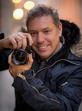 Serge Ramelli.jpg