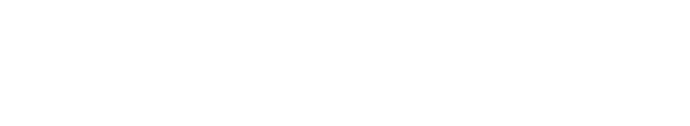 Sekonic_wht_rgg_edu_1200_sponsor_podcast.png