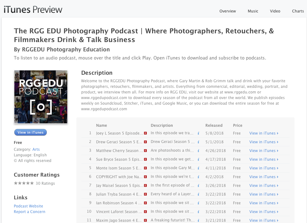 RGG-EDU_podcast-photography.png