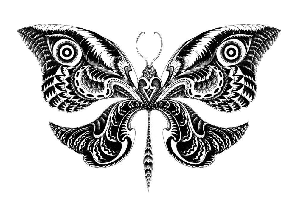 moth logo 2015 copy.JPG