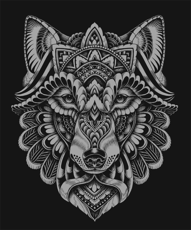 wolf final copy.JPG