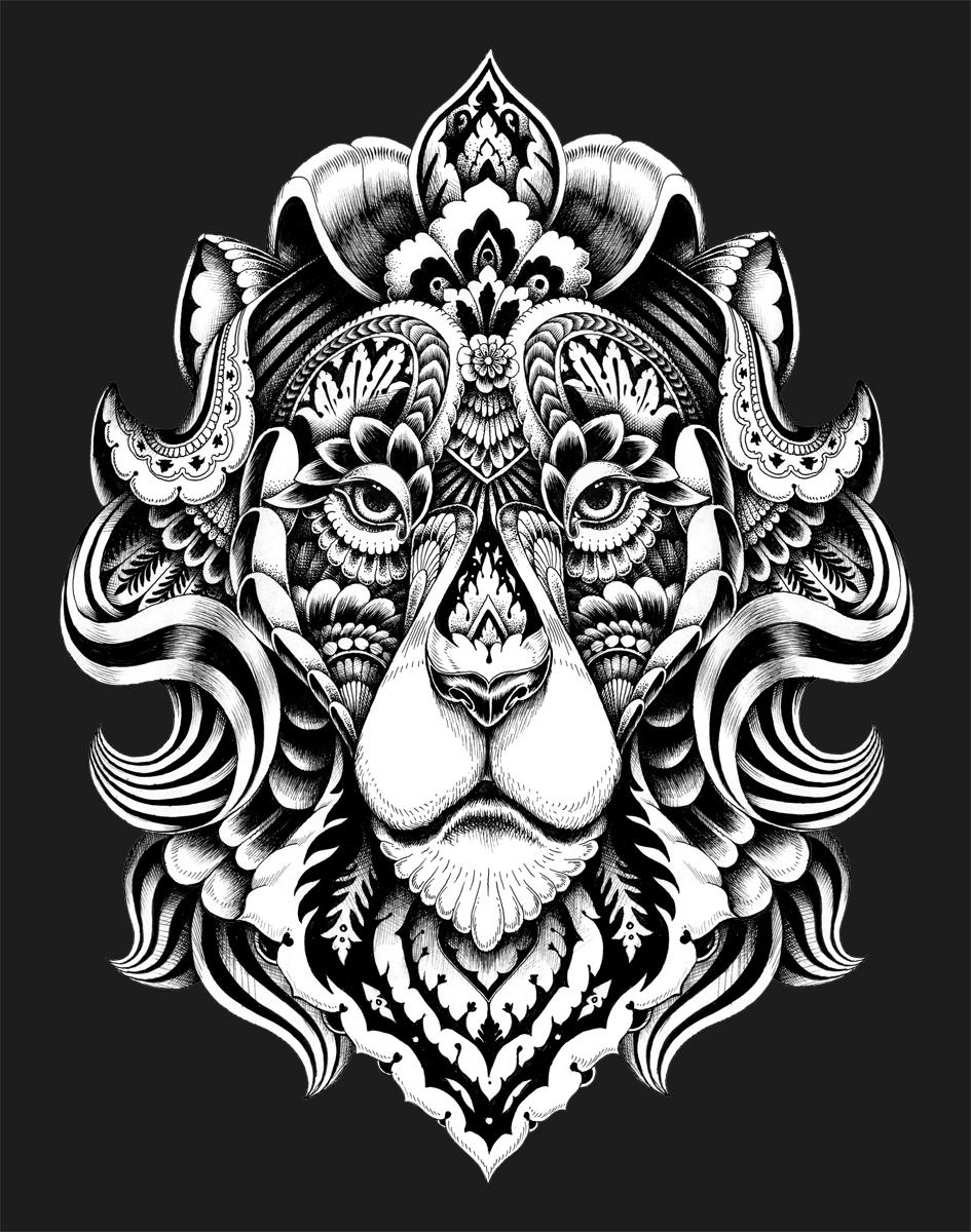 lion v2.jpg