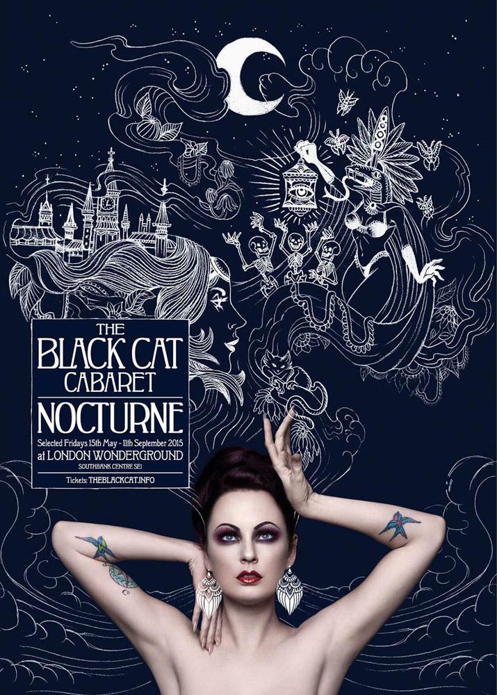 final - black cat.jpg