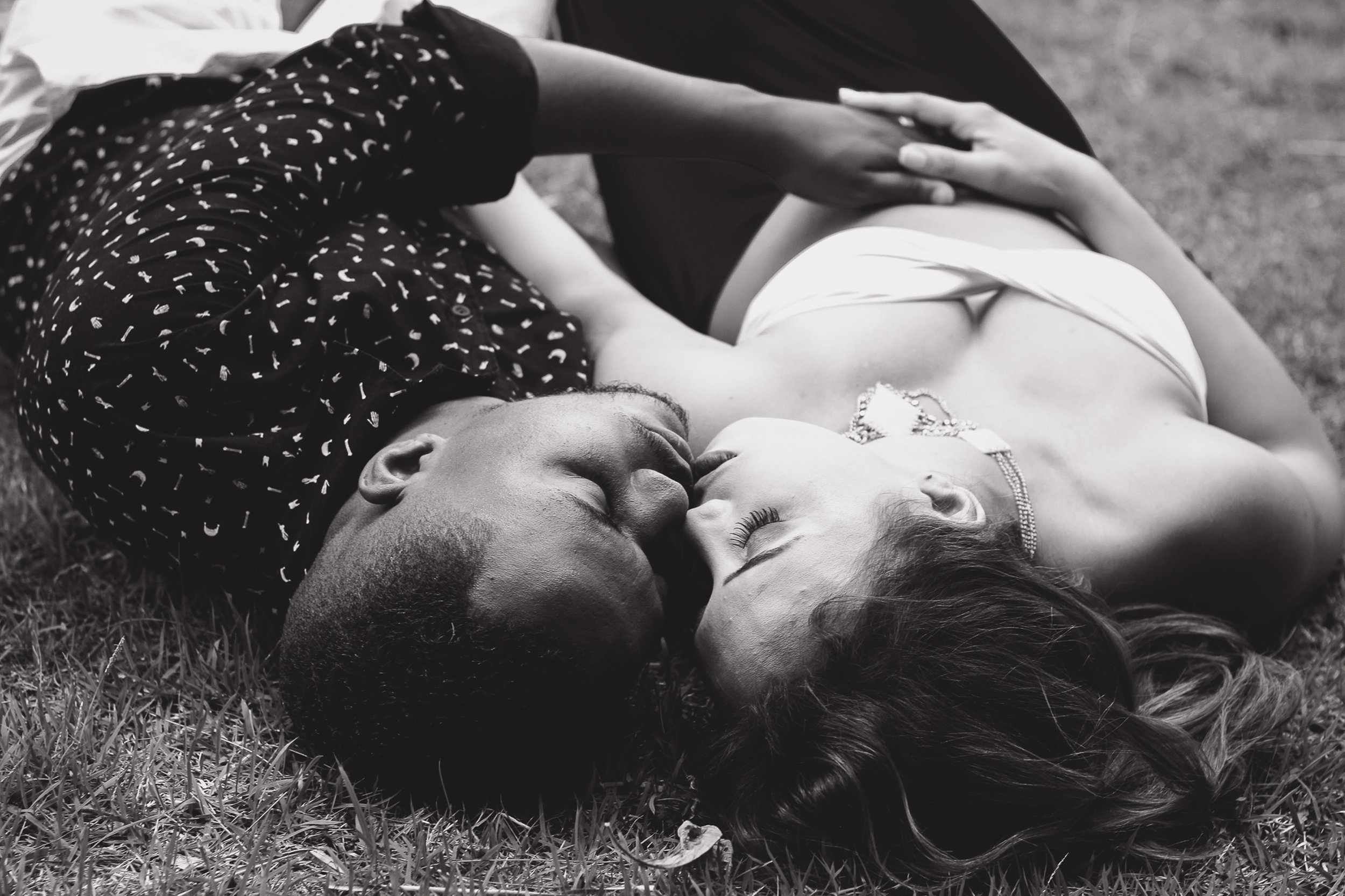 couples-making-love-pictures