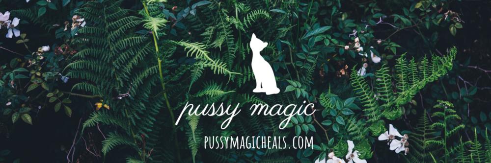 pussymagicheals.com.png