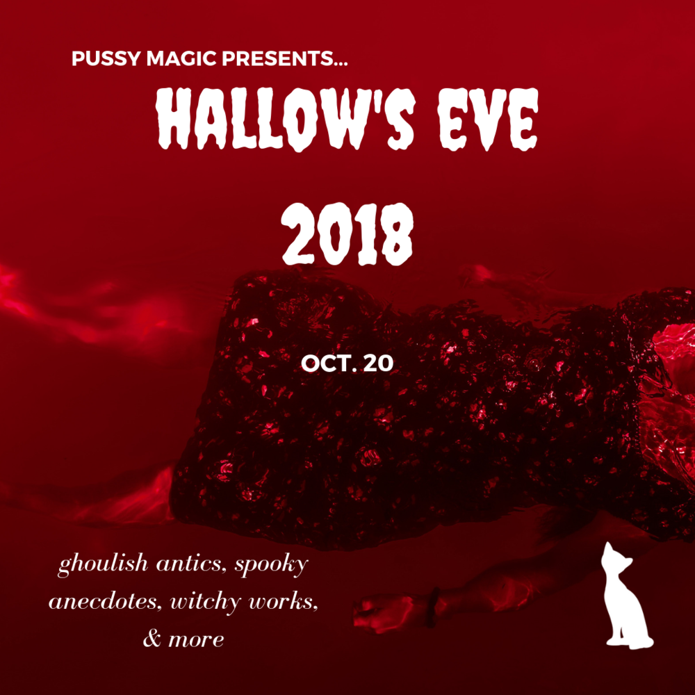 hallow's eve IG copy.png