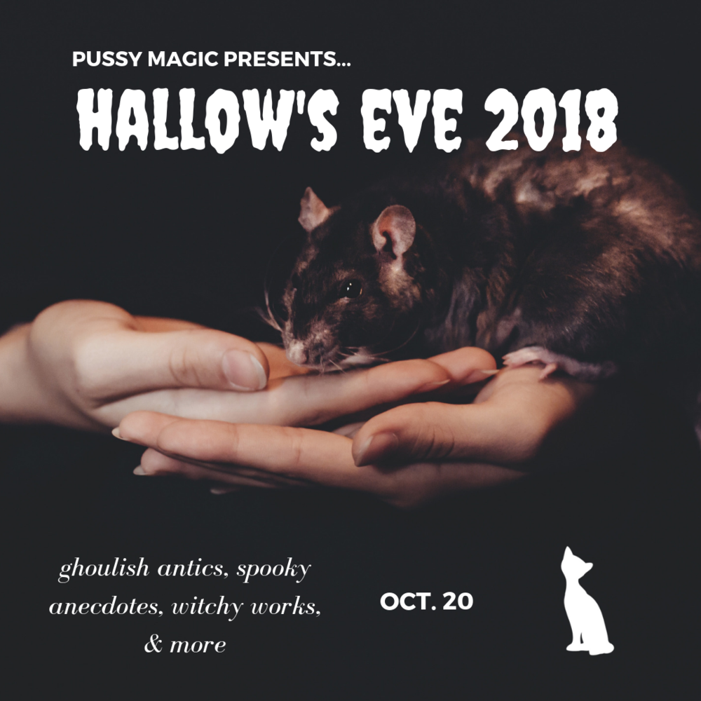 hallow's eve IG (1).png