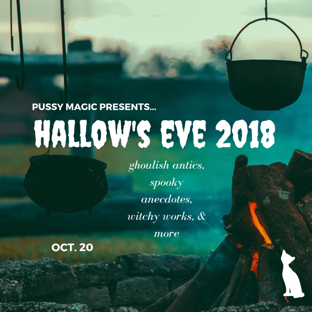 hallow's eve IG (3).png