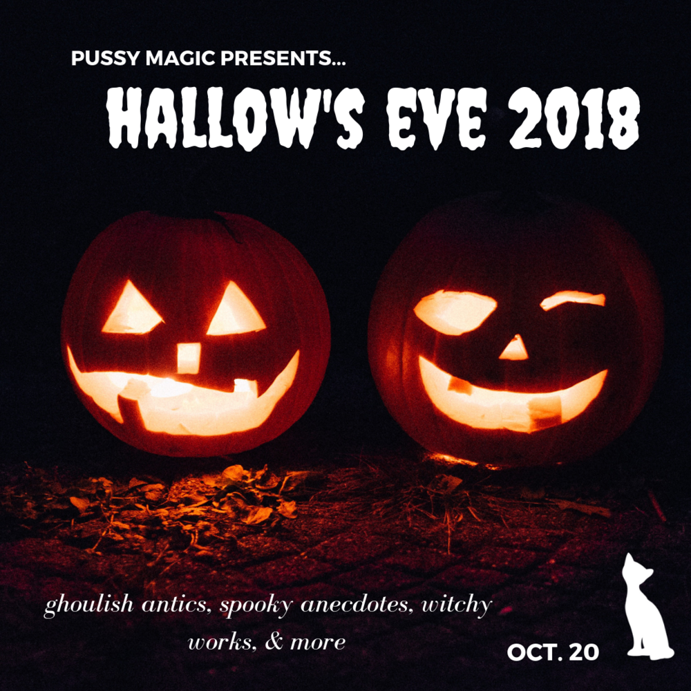hallow's eve IG (4).png