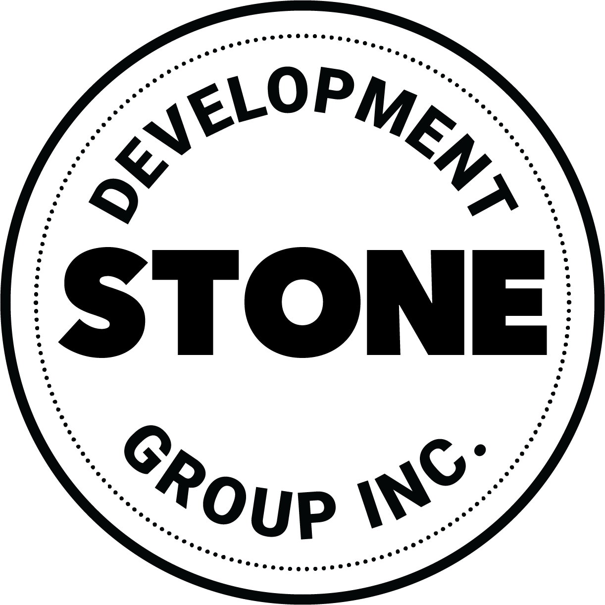 Stone Development Group