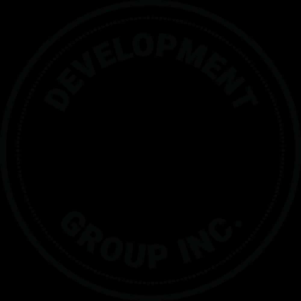 Stone Development Group  sc 1 st  Stone Development Group & The Shower Door u2014 Stone Development Group pezcame.com