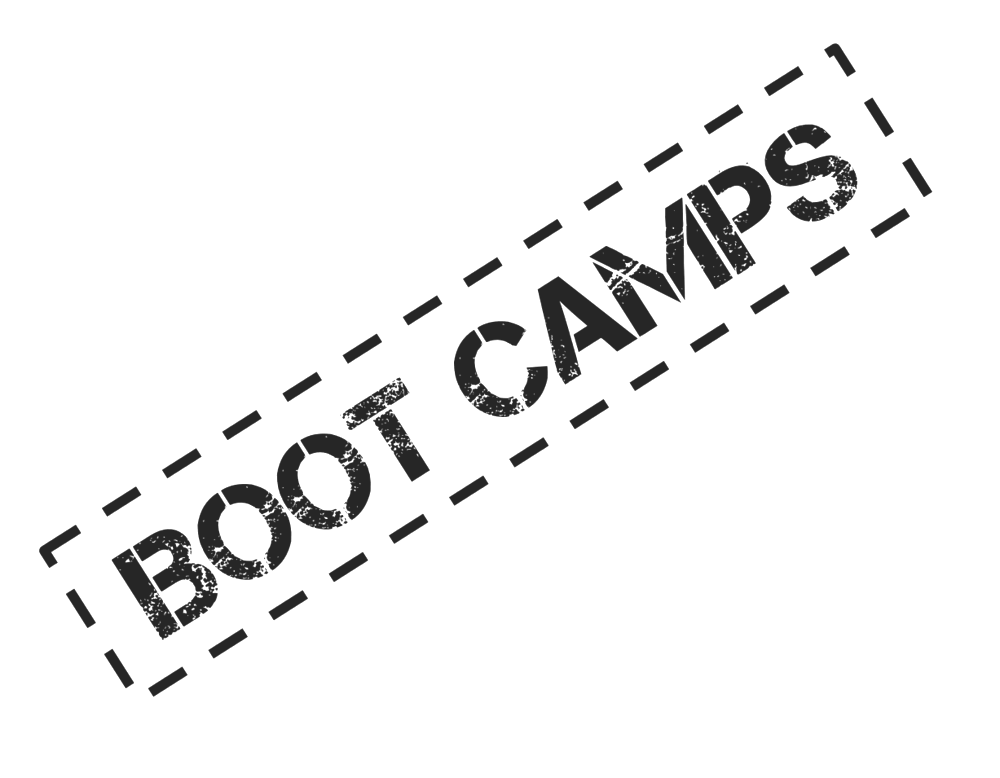 Corps Fitness Stamp Boot Camps.png