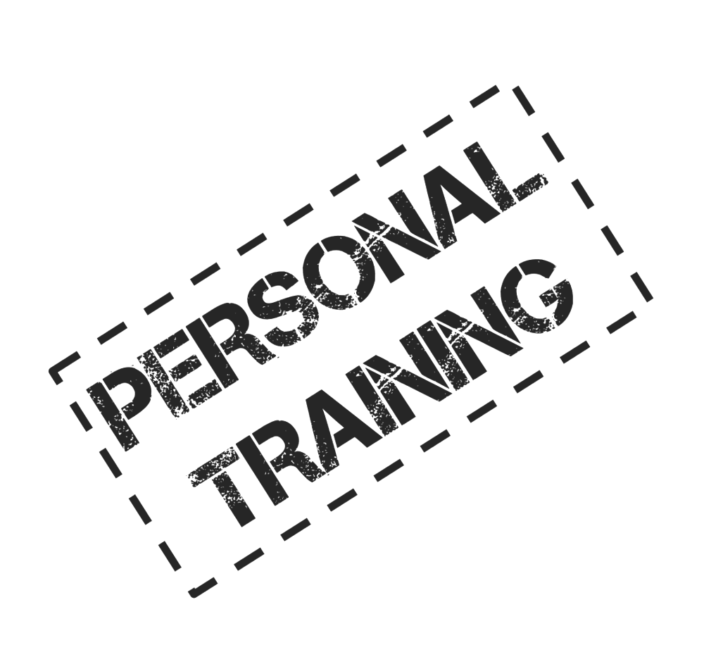 Corps Fitness Stamp Personal Training.png