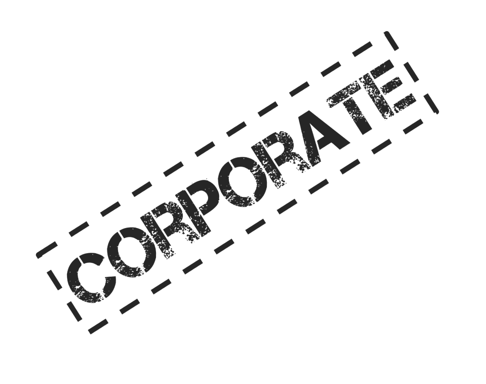 Corps Fitness Stamp Corporate.png