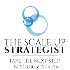 Corps Fitness Scale Up Strategist