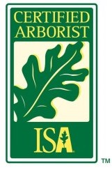ISACertifiedArboristRecertification-506-medium.jpg