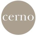 Cerno logo
