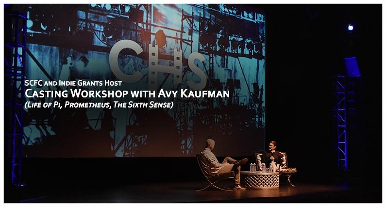 Avy Kaufman Banner.jpg