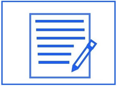 Participant forms.jpg
