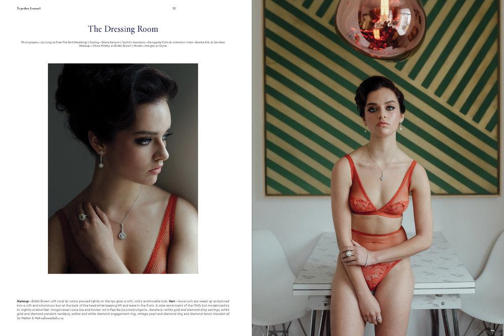 TJ8_032-037_The Dressing Room_Page_1(1).jpg