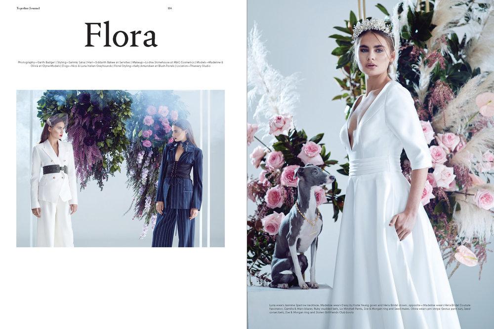 TJ9_116-129_Editorial_Flora_Page_1.jpg