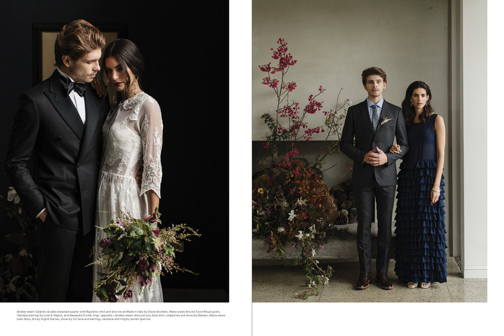 TJ9_130-139_Editorial_Occasion_Page_4.jpg