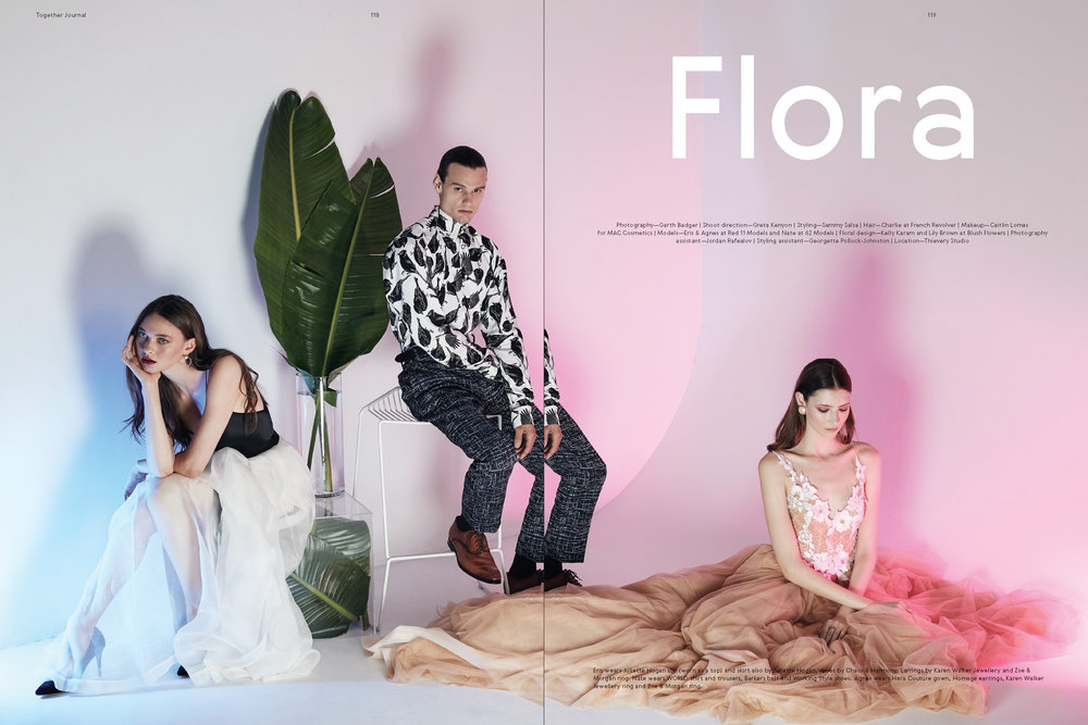 TJ11_118-131_Editorial_Flora_Page_1.jpg