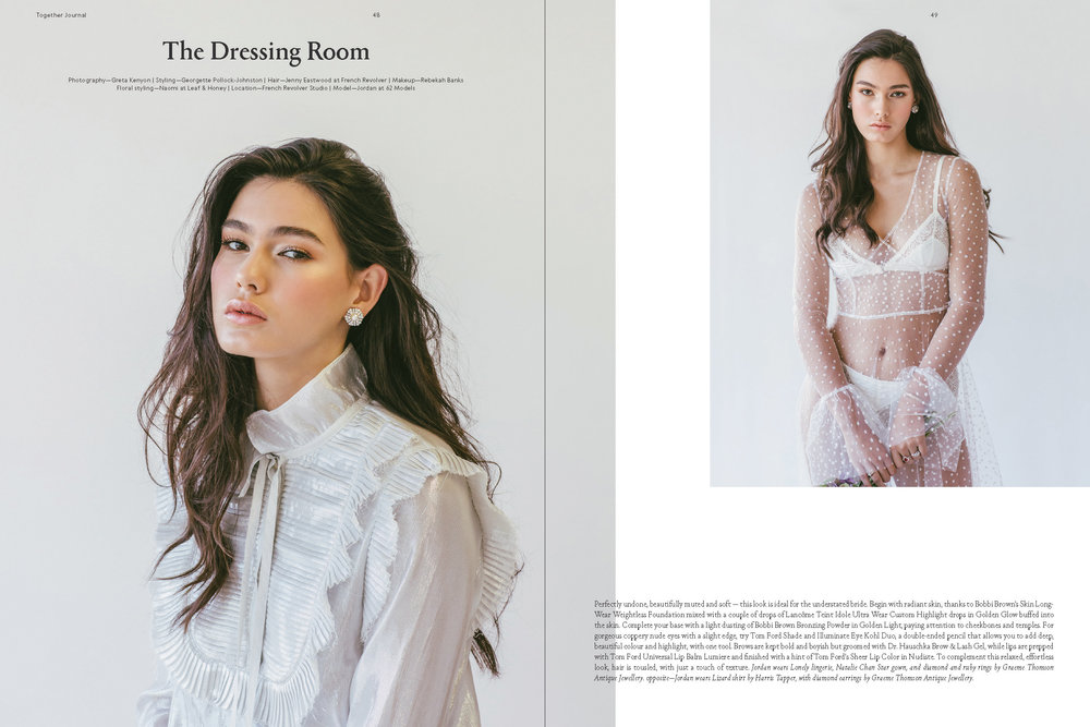 TJ11_048-053_The Dressing Room_Page_1.jpg