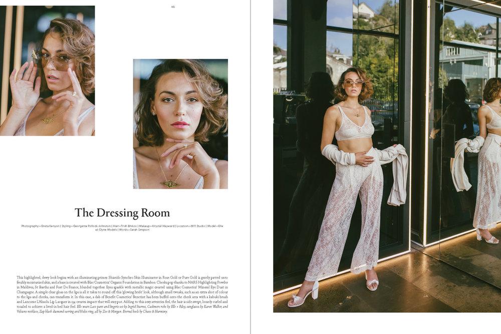 TJ12_048-055_The Dressing Room_Page_1.jpg