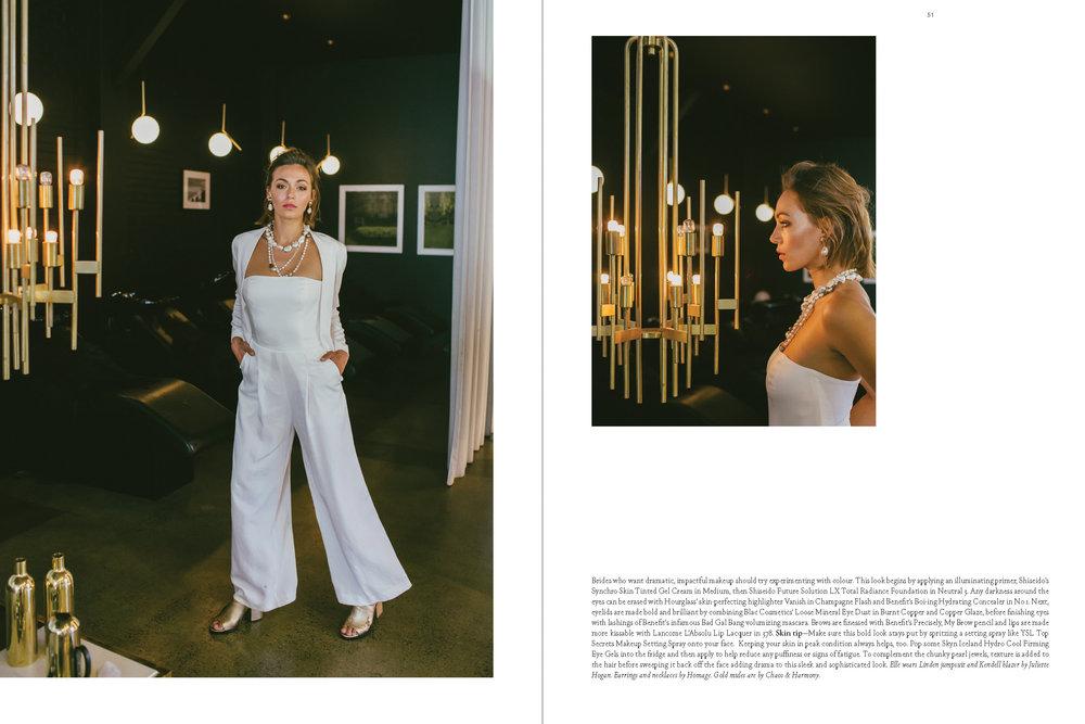 TJ12_048-055_The Dressing Room_Page_2.jpg