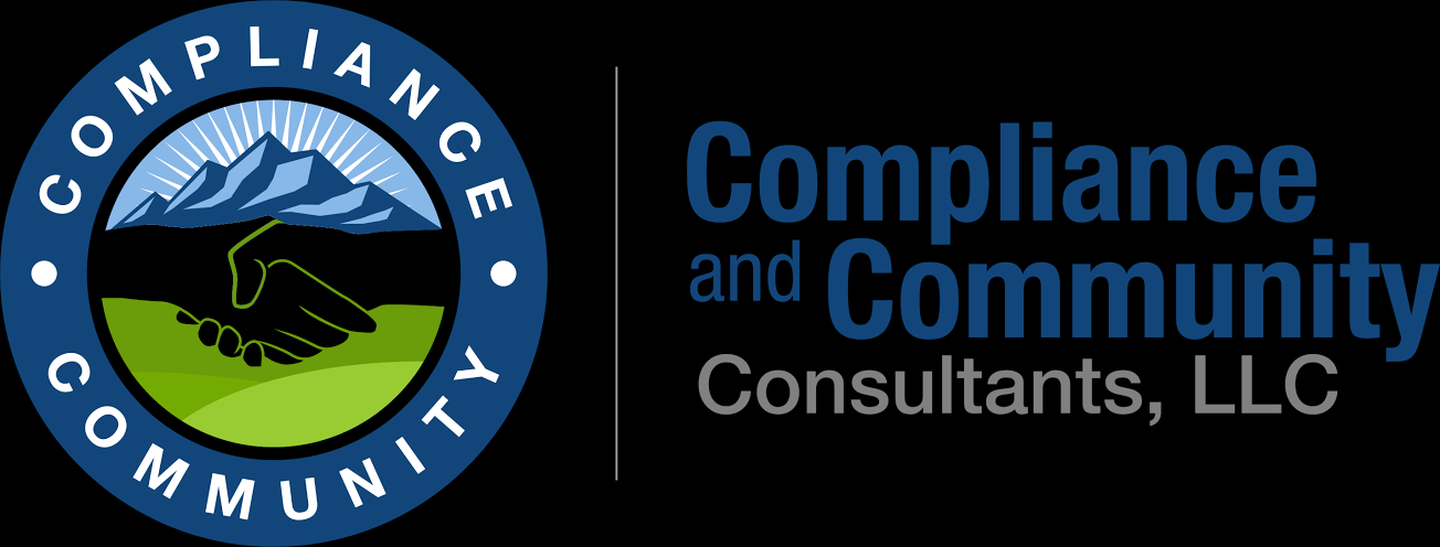 Compliance and Community Consultants
