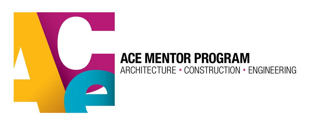 ACE Mentor Logo.jpg
