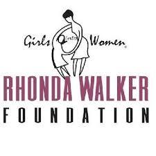 Rhonda Walker Foundation.jpg