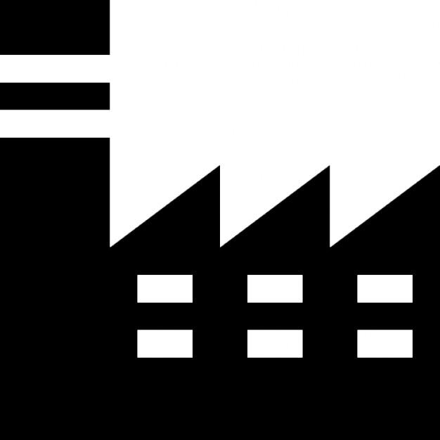 factory-building_318-49757.jpg