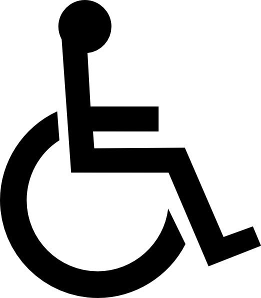 wheelchair_symbol_clip_art_17750.jpg