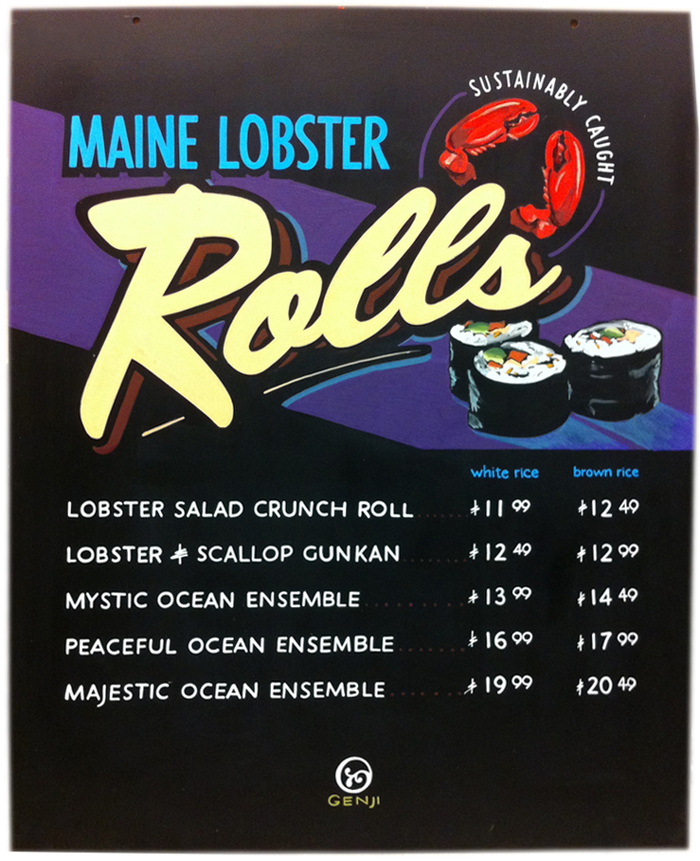 Lobster_Rolls_Menu_121618.png