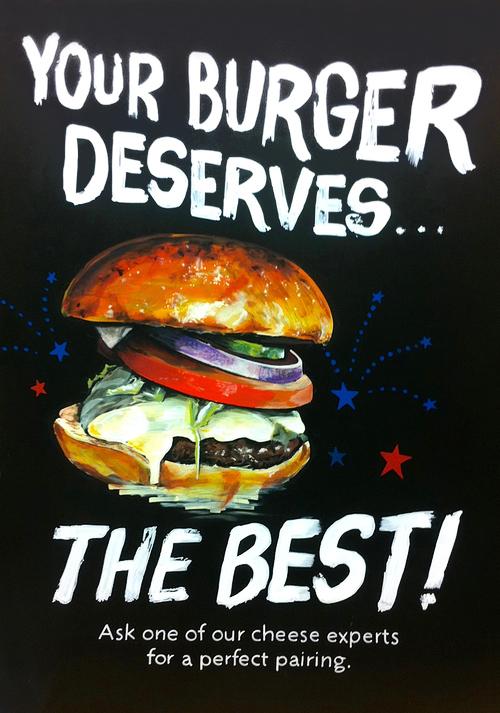 Burger_chalk_121618.jpg