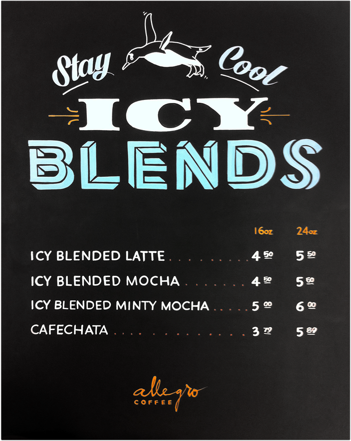 Keep_It_Cool_Menu_121718.png