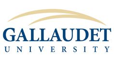 Gallaudet-Signature-2000x1607-Color-236.jpg