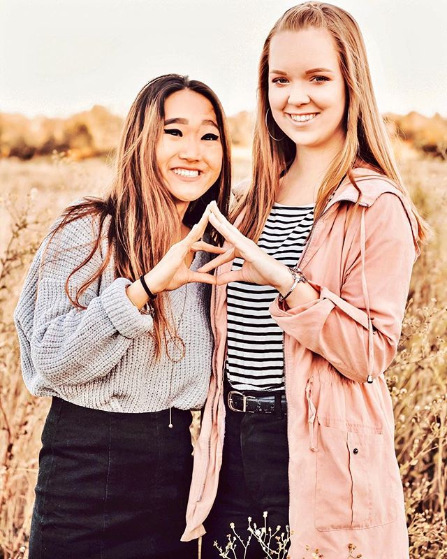 come hang out with us at 𝓶𝓮𝓮𝓽 𝓽𝓱𝓮 𝓰𝓻𝓮𝓮𝓴𝓼 ↝ «𝚆𝙴𝙳𝙽𝙴𝚂𝙳𝙰𝚈» at 7:00 in the multipurpose room!! ☻ ☻ ☻