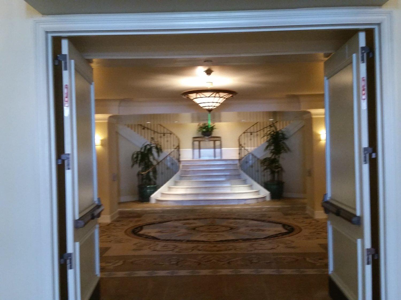 Strange Carpet Cleaning Commercial Interior Design Ideas Inamawefileorg