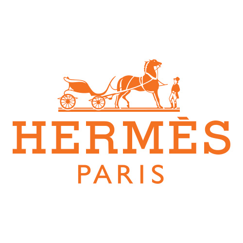 "HERMES ""The people working for Hermès are part of a large family. They do care about my results, my horses and about the perfect match of their products to my needs! How can we improve this saddle, by better fitting it to my riding style and to my horses particular features? How to provide this jacket with better comfort and convenience? For me, it is a beautiful story."" Daniel Bluman"