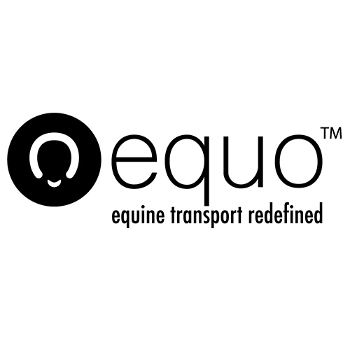 EQUO   Equo is a mobile app (both android and iOS devices) that connects horse owners, trainers, and riders with shippers all around the United States. Using cutting edge technology, our app allows users to request a trip from any starting point to any destination within the US and Canada, receive instant free quotes, have GPS live tracking for your trip, make credit card payment, see driver's information prior to the trip, get live notifications and much more!