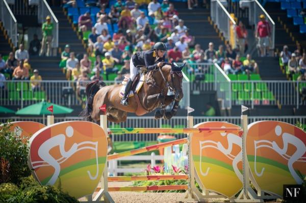Olympic Games 2016 Rio.jpg