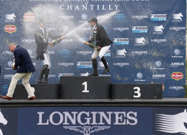 podium chantilly.jpg