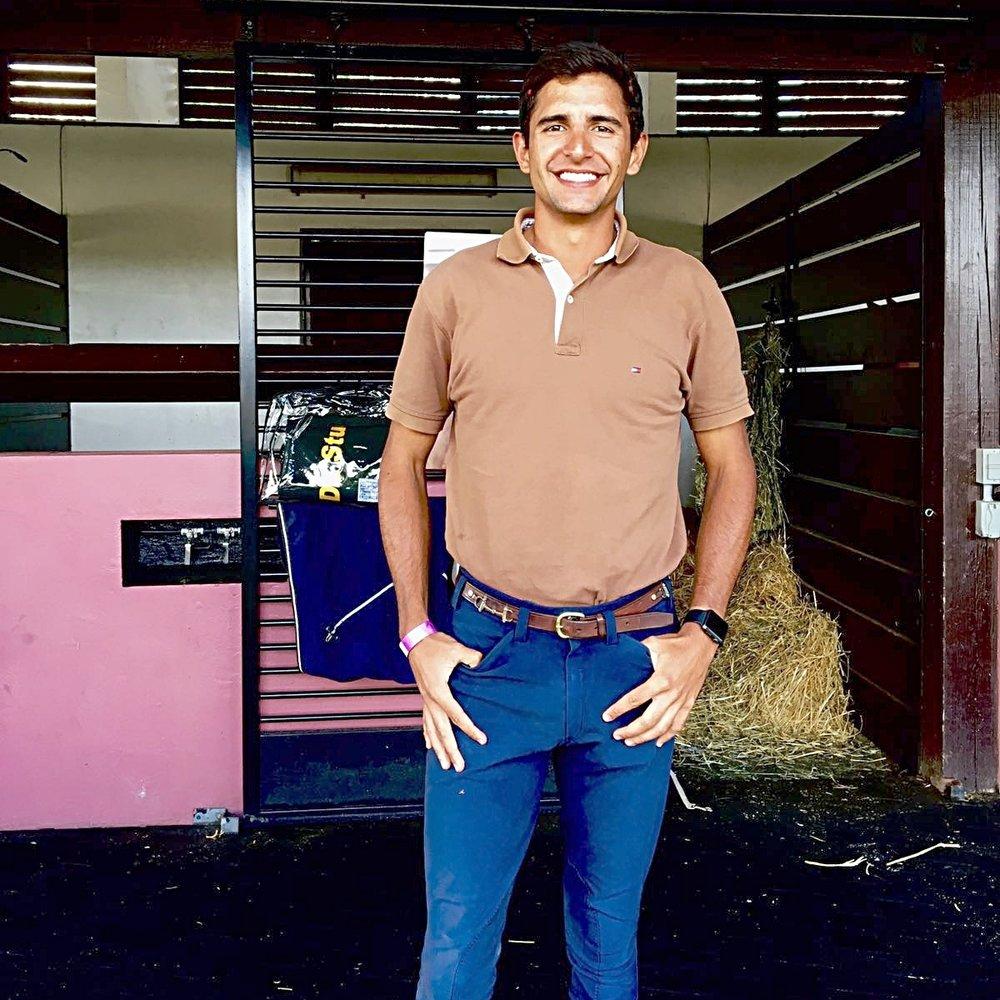 Camilo Robayo.JPG
