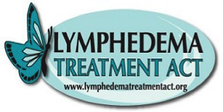 The Lymphedema Advocacy Group