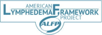 The American Lymphedema Framework Project